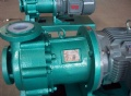 MD Magnetic Drive Pump