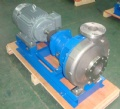 Goulds 3196 Chemical Pump